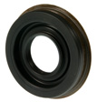 National Seals - 710663 - Oil Seal