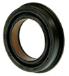 National Seals - 710682 - Oil Seal