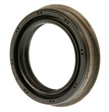 National Seals - 710693 - Oil Seal
