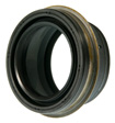 National Seals - 710695 - Oil Seal