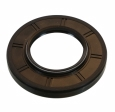 National Seals - 710700 - Oil Seal