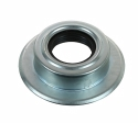 National Seals - 710701 - Oil Seal