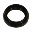 National Seals - 710724 - Oil Seal
