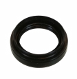 National Seals - 710739 - Oil Seal