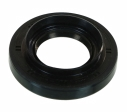 National Seals - 710823 - Oil Seal