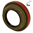 National Seals - 712625 - Oil Seal