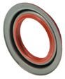 National Seals - 714075 - Oil Seal
