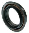 National Seals - 714503 - Oil Seal
