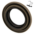National Seals - 719316 - Oil Seal