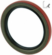 National Seals - 8976S - Oil Seal
