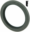 National Seals - 9178S - Oil Seal