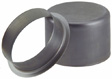 National Seals - 99111 - Redi-Sleeve
