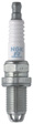 NGK - 7808 - Multi-Ground Spark Plug