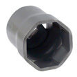 OTC - 1903 - 8-Point Wheel Bearing Locknut Socket 3/4-inch Drive 2-3/8-inch