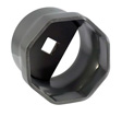OTC - 1913 - 8-point Wheel Bearing Locknut Socket, 3 7/8 inch