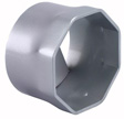 OTC - 1941 - 8-Point Locknut Socket, 4 13/16 inch