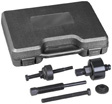OTC - 4530 - Power Steering Pump Pulley Service Set