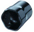 OTC - 6902 - 2-3/8 inch Hex Locknut Socket