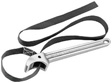 OTC - 7206 - Multi-Purpose Strap Wrench