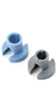 OTC - 7361 - Fuel Line Disconnect Tools