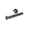 OTC - 7587 - Ford Oil Cooler Line Disconnect Tool