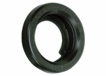 Peterson - B146-18 Open-Back Grommet 2