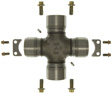 Precision - 578 - U-JOINT