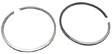 Sierra - 18-3905 - Piston Rings