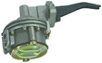 Sierra - 18-7267 - Fuel Pump