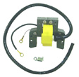 Prime Line - 7-01605 - Ignition Coil