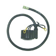 Prime Line - 7-01612 - Ignition Coil