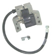 Prime Line - 7-01621 - Ignition Coil