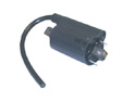 Prime Line - 7-01637 - Ignition Coil