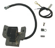 Prime Line - 7-01641 - Ignition Coil