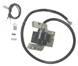 Prime Line - 7-01643 - Ignition Coil