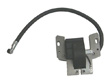 Prime Line - 7-01646 - Ignition Coil