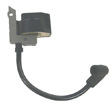 Prime Line - 7-01658 - Ignition Coil