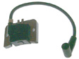 Prime Line - 7-01665 - Ignition Coil