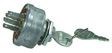 Prime Line - 7-01891 - Ignition Switch