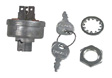 Prime Line - 7-01907 - Ignition Switch