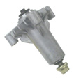 Prime Line - 7-03127 - Spindle Assembly