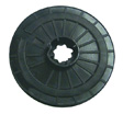 Prime Line - 7-03457 - Rewind Pulley