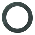 Prime Line - 7-04113 - Drive Ring