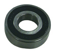 Prime Line - 7-04295 - Spindle Bearing