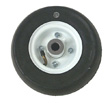Lawn & Garden Tire and Wheel Accessories