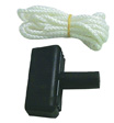 Prime Line - 7-04904 - Rope & Handle