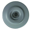 Prime Line - 7-05212 - Idle Pulley