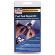 Permatex - 09101 - Fuel Tank Repair Kit