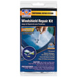 Permatex - 09103 - Windshield Repair Kit