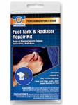Permatex - 09116 - Fuel Tank and Radiator Repair Kit (MP)
